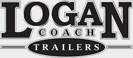 Logan Coach trailers for sale in AZ