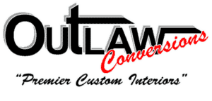 Outlaw Conversions in AZ