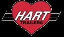 Hart Trailers for sale in AZ
