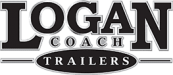 Logan Coach trailers for sale in AZ