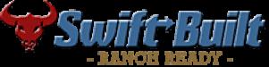 Swift Built Trailers for sale in AZ