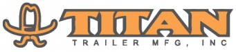 Titan trailers for sale in AZ